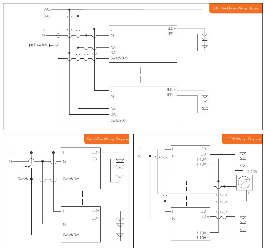 Dali Sensor Wiring Diagram on
